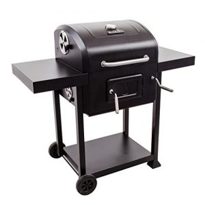 Charbroil-580-Performance-Barbacoa-carbon-lea-0